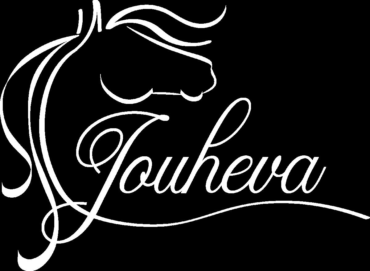 Jouheva